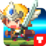 Crusaders Quest Icon