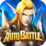 Auto Battle - Legend of Heroes Icon