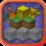 Pocket Craft PokeCraft Edition Icon