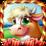 Magic Hay Farm Icon