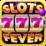 Slots Fever - Free VegasSlots Icon