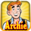 Archie Saves Riverdale Icon