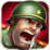 Battle Glory Icon