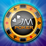 JM Poker Icon