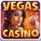 Las Vegas Casino - Free Slots Icon