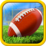 Field Goal Tournament Icon