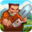 Timber Story Icon