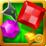 Jewels Ninja Icon