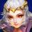 Dawn of the Immortals MMO Icon
