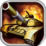 Steel Avengers: Scorched Earth Icon