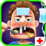 Little Flu Doctor - kids games Icon