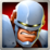 Mutants: Genetic Gladiators Icon