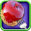 Make Candy Fruit-Cooking games Icon