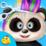 Animal Hair Salon For Kids Icon