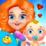 Mommy's Little Helper Icon
