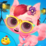 My Kitty Salon And Dressup Icon