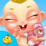 My LittleBaby Care And Dressup Icon