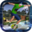 Skateboard Stunt Runner 2015 Icon