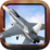 F15 Transport Pilot Simulator Icon