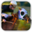 Horse Ride Racing Simulator Icon