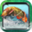 Wild Fishing Pro 3D Ace Catch Icon
