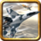 F18 Extreme Pilot: Air Warfare Icon