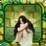 22 New Escape Games in 1 Icon