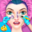 Plastic Surgery For Kids Icon