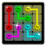 Crystal Link Icon