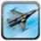 Bit Fighter Arcade Icon