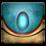 Robot Conqueror Icon