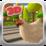 Chicken Run Simulator 3D Icon