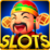 FaFaFa - Real Casino Slots Icon