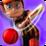 Ultimate Cricket Tournament Icon