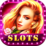Slots Free - Wild Win Casino Icon