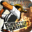 FreeStyle Baseball2 Icon