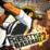 FreeStyle Baseball2 Icon