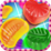 Candy Travels Icon