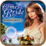 Hidden Object - The Bride Icon