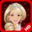 Gorgeous Princess Dressup Icon