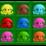 Squid Sudoku Icon
