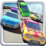 Daytona Rush Icon