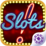 SLOTS! Icon
