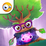 Tree Story: Best Pet Game Icon