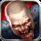 Z War Icon