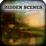 Hidden Scenes - Autumn Garden Icon