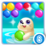 Polar Pop Mania Icon