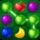 Juice Jelly Blast Icon