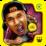 Tyga � Kingin' World Tour Icon