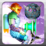 Galaxy Scout Icon